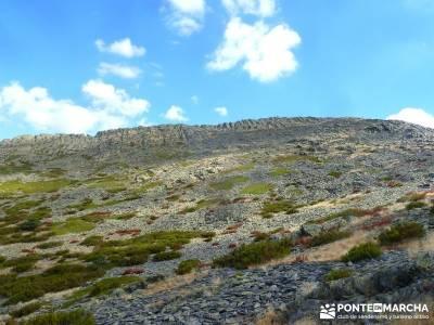 Ocejón - Sierra de Ayllón; viajes puente mayo;excursiones cerca madrid singles madrid grupos